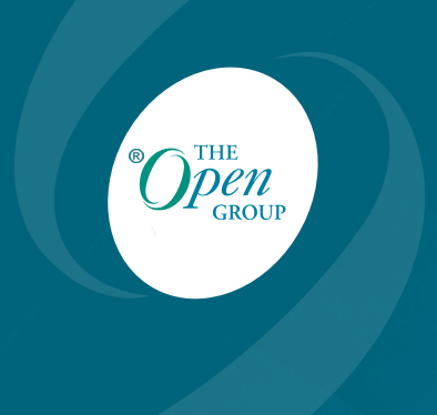 The Open Group and Reksoft